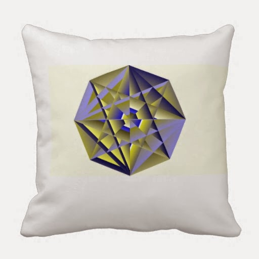 http://www.zazzle.com/digital_medallion_throw_pillow-189007700548352364