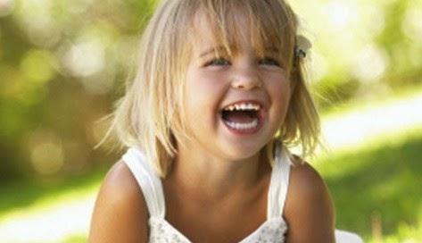 frases y poemas cortos al niño