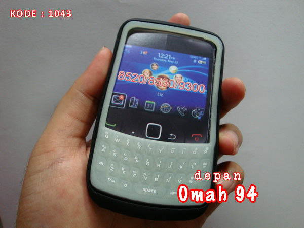... Blackberry Gemini 8520 Aries 8530 Kepler 9300 Jupiter 9330 Hitam
