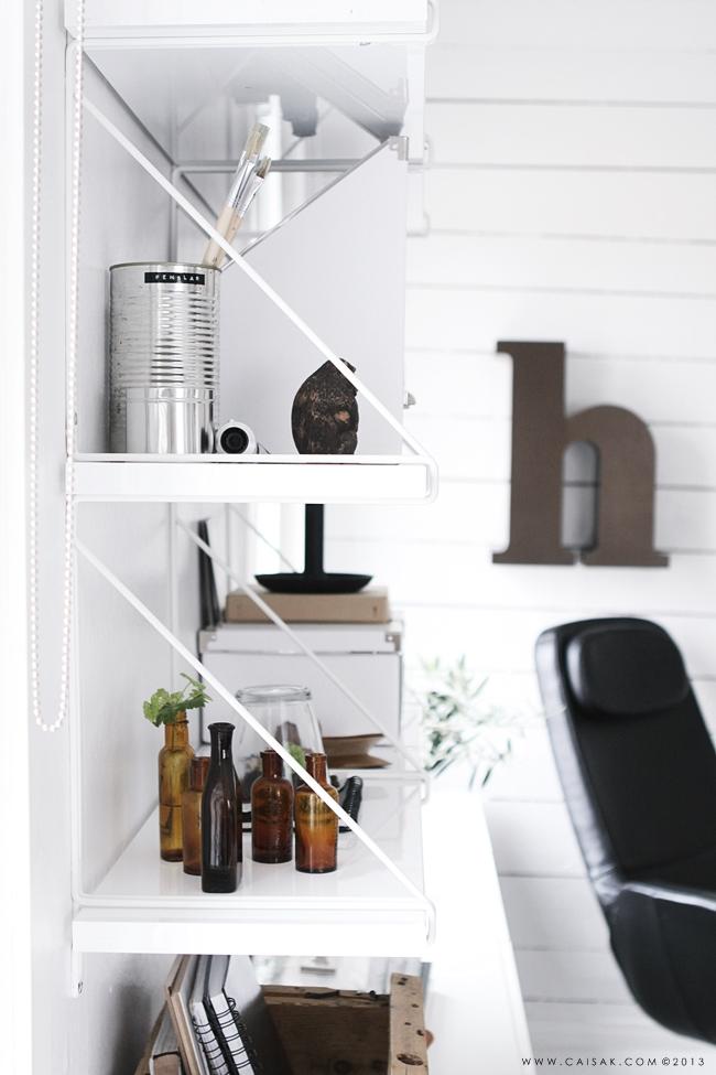 Buztic com byrå 30 cm djup ~ Design Inspiration für die neueste Wohnkultur