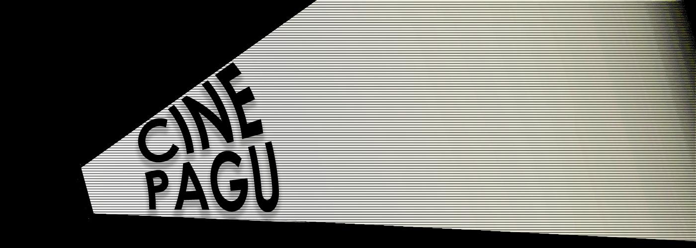 CinePagu - Núcleo de Estudos de Gênero Pagu - Unicamp