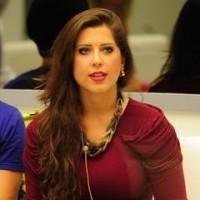 Andressa esta devendo mais de 10 mil reais em sua cidade...