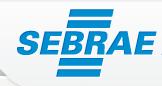 Serviço Brasileiro de apoio ás micro e pequenas empresas