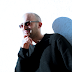 Nimo Recordings - Nimo Podcast # 091 (Ekomatik)