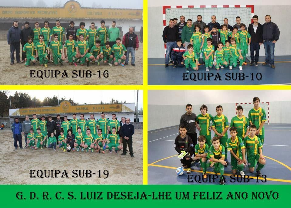 G.D.R.C.S.LUIZ