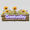 GreetValley