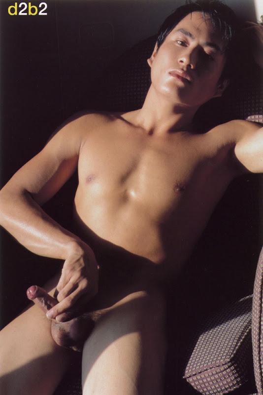 doornf0206 More Door   Naked Thai Magazine