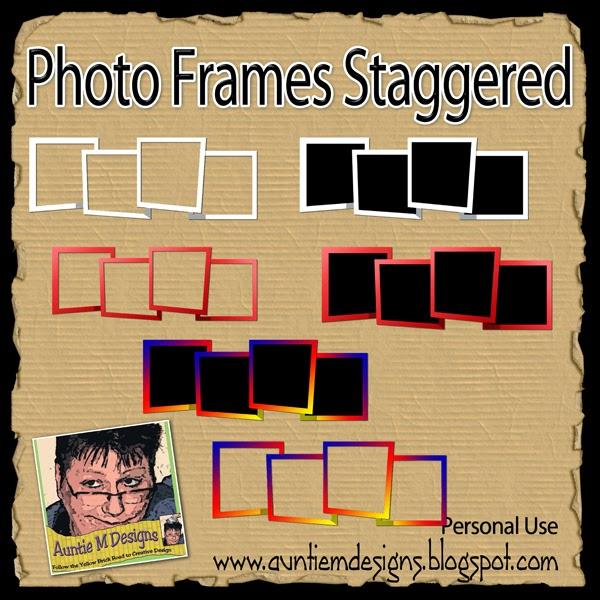 http://2.bp.blogspot.com/-_CKcrkVrkYg/VCNJFYyQg_I/AAAAAAAAHFU/LJYMT5fSZHc/s1600/folder.jpg