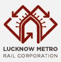 LMRC Recruitment Apply Online
