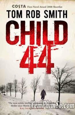 Đứa Trẻ Thứ 44 ...