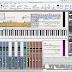 Sibelius 7.5 Free Software Download