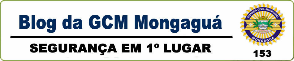 GCM MONGAGUÁ