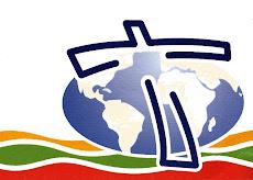 Conheça Nossa Congregação Missionária