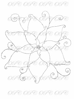 https://www.etsy.com/listing/169041683/digital-stamp-pointsettia?ref=shop_home_feat