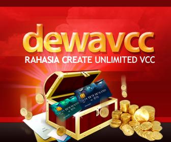 Dewa VCC