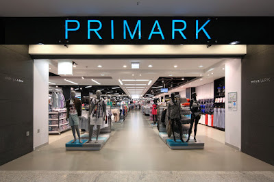 primark-sigue-creciendo