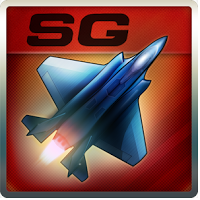 Sky Gamblers: Air Supremacy v1.0.0