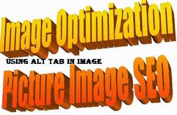 on Page image SEO Tips For Blogspot Blogs-Blogger