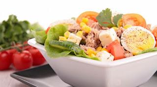 Tips Fitnes 3 Waktu Makan Yang terpenting saat membentuk Otot