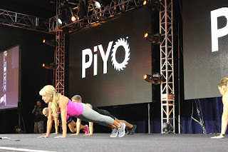 piyo, piyo results, what is piyo