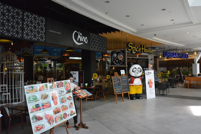 Central Festival Phuket Chino Spice House Urbanfood