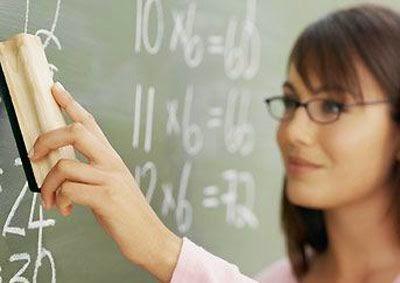 Matematik Öğretmenliği Başarı Sırası Taban Puanları