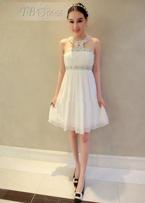 http://www.tbdress.com/product/Vogue-A-Line-Knee-Length-Beading-Bowknot-Jewel-Neck-Homecoming-Dress-10948265.html
