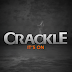Crackle Apps iphone (regarder des films gratuitement sur ​​votre iPhone)