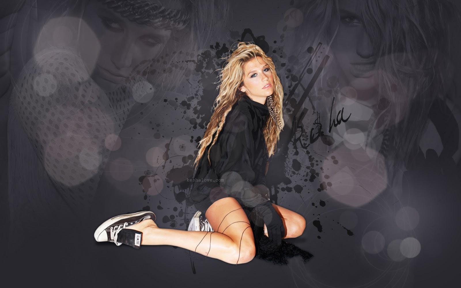 http://2.bp.blogspot.com/-_CTFllrhQ9E/UFmmMEeuZAI/AAAAAAAADGI/LIwan-n2fDM/s1600/Kesha-Wallpapers-2010-.jpg