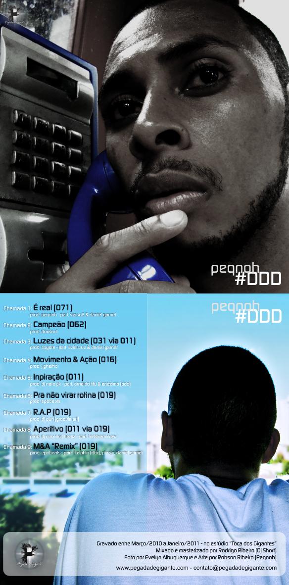 http://2.bp.blogspot.com/-_CU5VCXFQ1M/TSxoXi80FeI/AAAAAAAAAOw/0S9idjqk2hk/s1600/tracklist.png