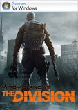 Torrent Super Compactado Tom Clancy's The Division PC