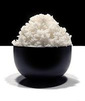 cara mengolah nasi sisa