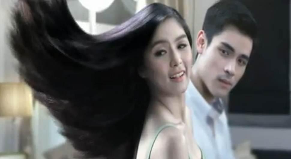 Watch Kim Chiu and Xian Lim's Rejoice TVC here: