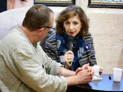 Rencontres en milieu scolaire, médiathèque : contact Maison des Ecrivains et de la Littérature