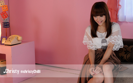 Christy+Cherry+Belle+Photo.jpg (515×322)