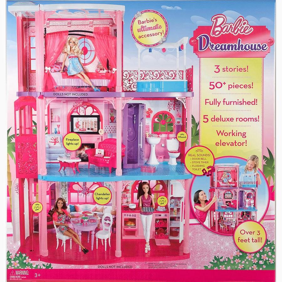 Barbie Dream House Chandelier Chandeliers Design Lighting Ideas