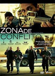 Baixar Filme Belém: Zona de Conflito (Dual Audio) Online Gratis