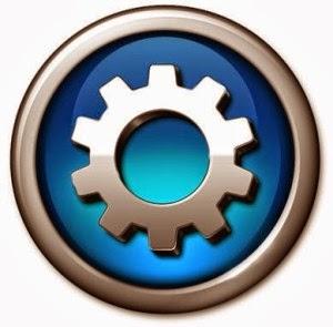 تحميل برنامج البحث عن تعريفات الكمبيوتر 2015 DriveTheLife