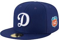 Blog Kiosk: 1/29/2016 – Dodgers Links – Spring Gear, Valenzuela and a Brief Time Warner/SportsNet LA Update Blog Kiosk: 1/29/2016 – Dodgers Links – Spring Gear, Valenzuela and a Brief Time Warner/SportsNet LA Update lad sthat