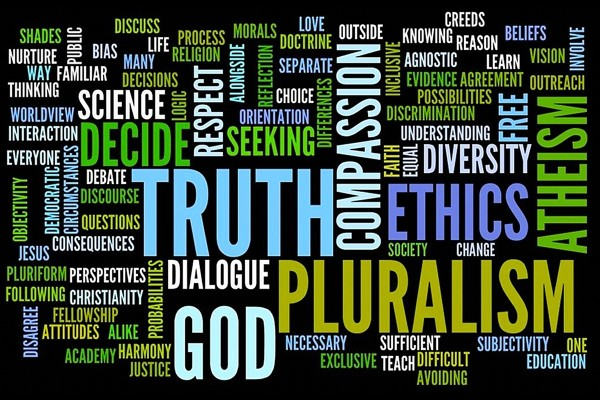 religion in education the pledge of Making the pledge neutral on religion is needed because the majority can  education organization, an  or monetization of national catholic register.