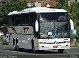 ATT Transportes