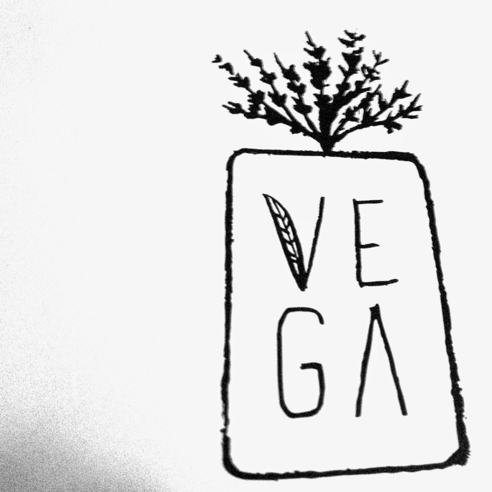Vega restaurante vegano vegetariano Madrid Malasaña Calle Luna 9 callao