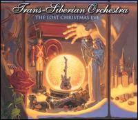 Trans_Siberian_Orchestra good king joy cover