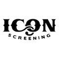 Icon Screen Printing