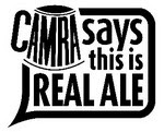 Beer & Pub Culture