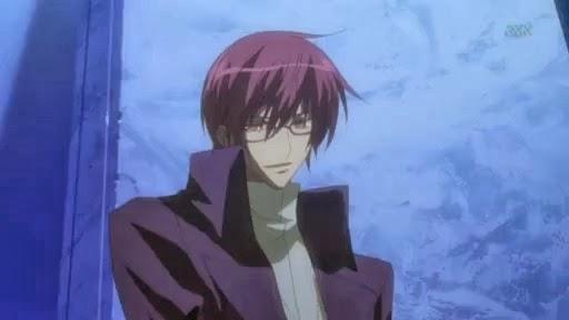 Download manga 07 ghost sub indo anime