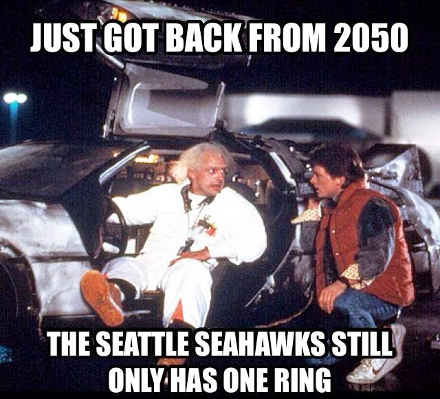 Just+got+back+from+2050+the+seattle+seahawks+still+only+has+one+ring 22 meme internet just got back from 2050, the seattle seahawks