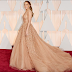2015 Oscars Red Carpet Best Looks