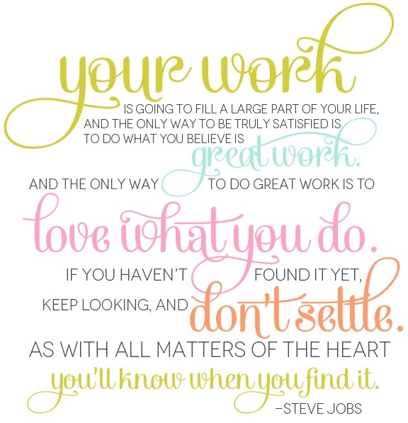 gallery for good luck new job quotes