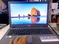 Acer Aspire E5-573G Laptop unboxing,Acer Aspire E5-573G Laptop review & hands on,Acer Aspire E5-573G Laptop price & full specification,Acer Aspire E5-573G Laptop performance,best acer laptops,15.6 inch HD laptop,core i3 laptop,4 gb notebook,500gb notebook,best laptop,slim notebook laptop,Acer Aspire E15 E5-573G-387K unboxing,Acer Aspire E15 E5-573G-387K,specification,unboxing,Acer Aspire E1-471,Acer Aspire E1-470,Acer Aspire E5-511,Acer Aspire E5-571,Acer Aspire E5-551G,Acer Aspire E5-573,Acer Aspire E5-573G-387K,Acer Aspire E15,Acer Aspire E5-573G-38E1,Acer Aspire V5-573G,Acer Aspire E5-573-31G2,Acer Aspire E15 E5-573G-387K